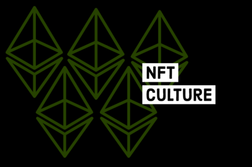 NFT Culture featured