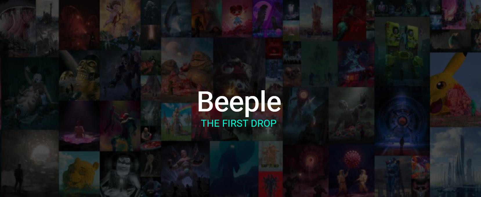beepl3-nifty-gateway