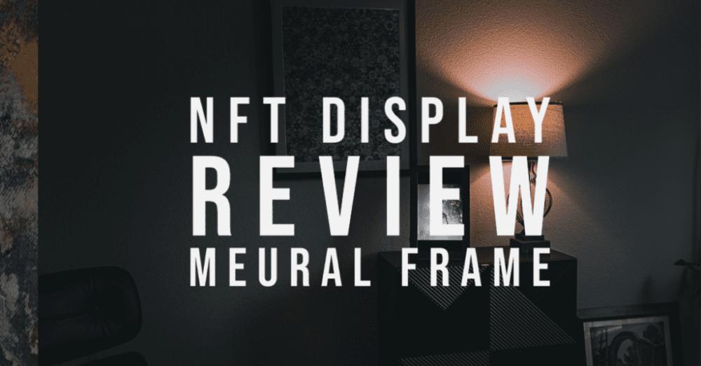 NFT-Artist-Index