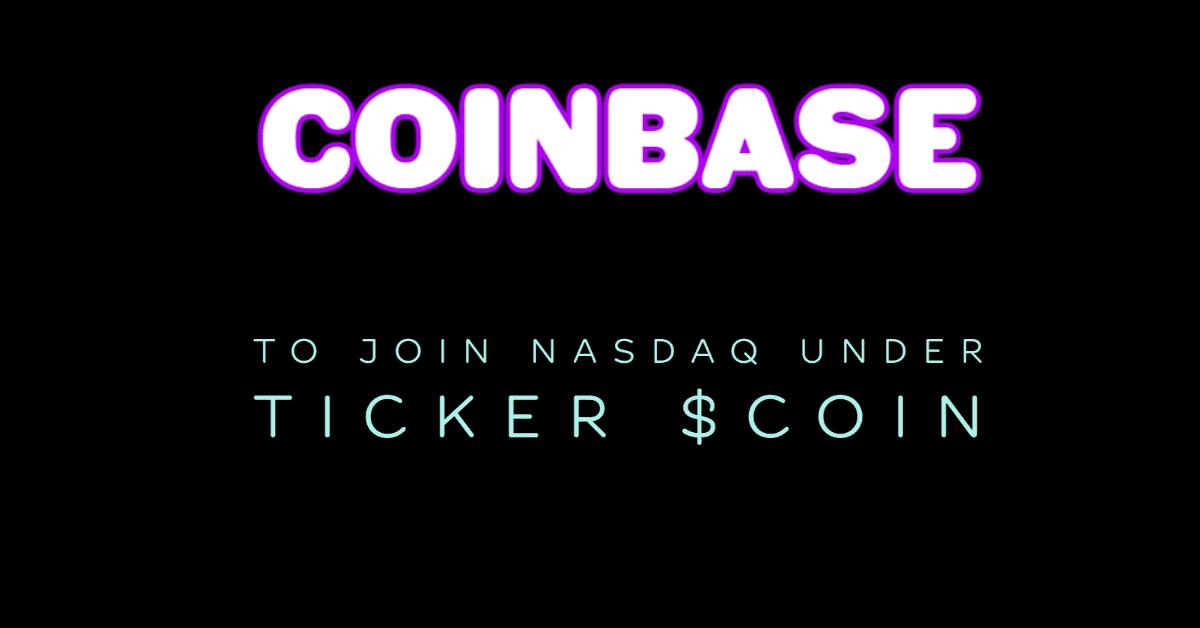 coinbase-nasdaq-coin