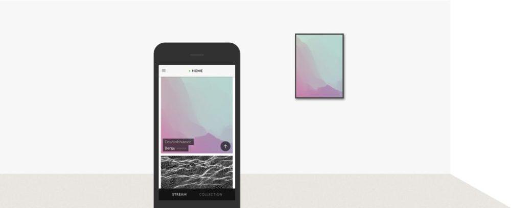 openfram-io-NFT-display