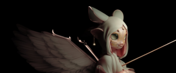 sylvia-puff-nft-artist-puffypuffpuff