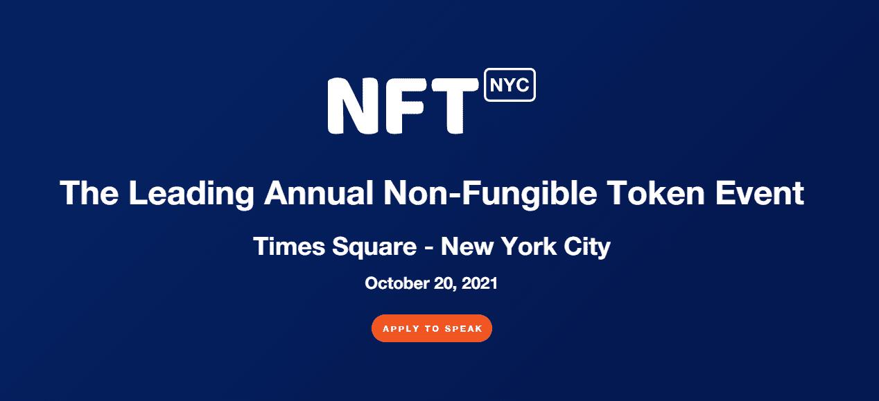 NFT-NYC-2021-NFT-Event