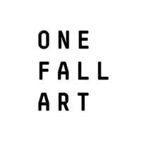 ONEFALLART NFT Artist Image