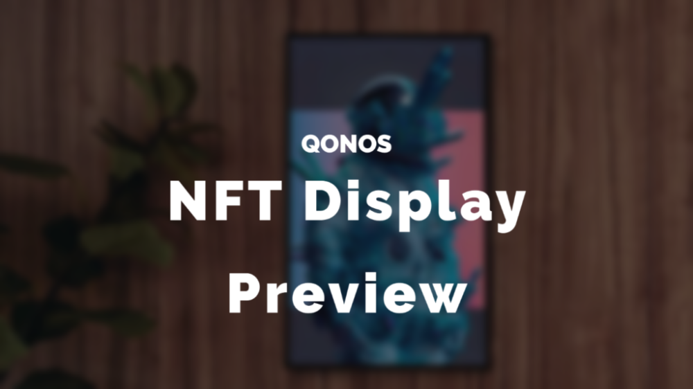 QONOS NFT DISPLAY PREVIEW (1)