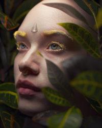 Waarp-Andrea-Marcias-NFT-Artist