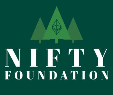 689-nifty foundation