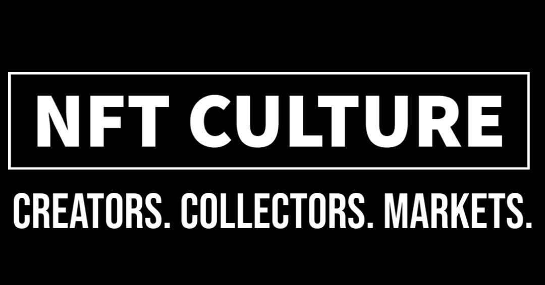 NFT Culture