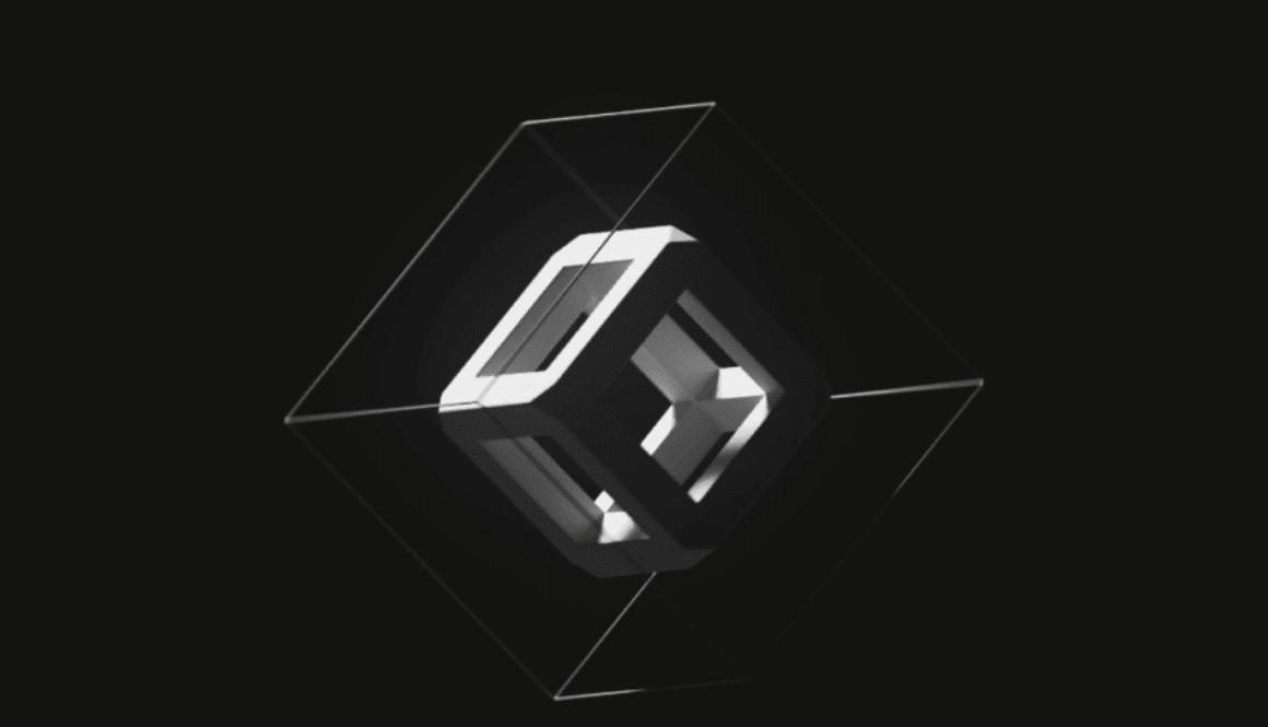 PAK Cube