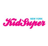 kidsuperprofilepic