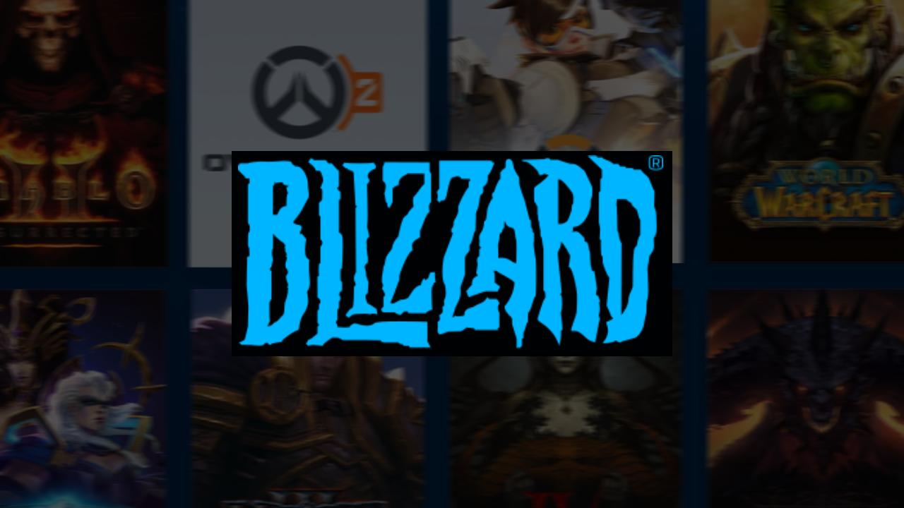 Blizzard_NFT