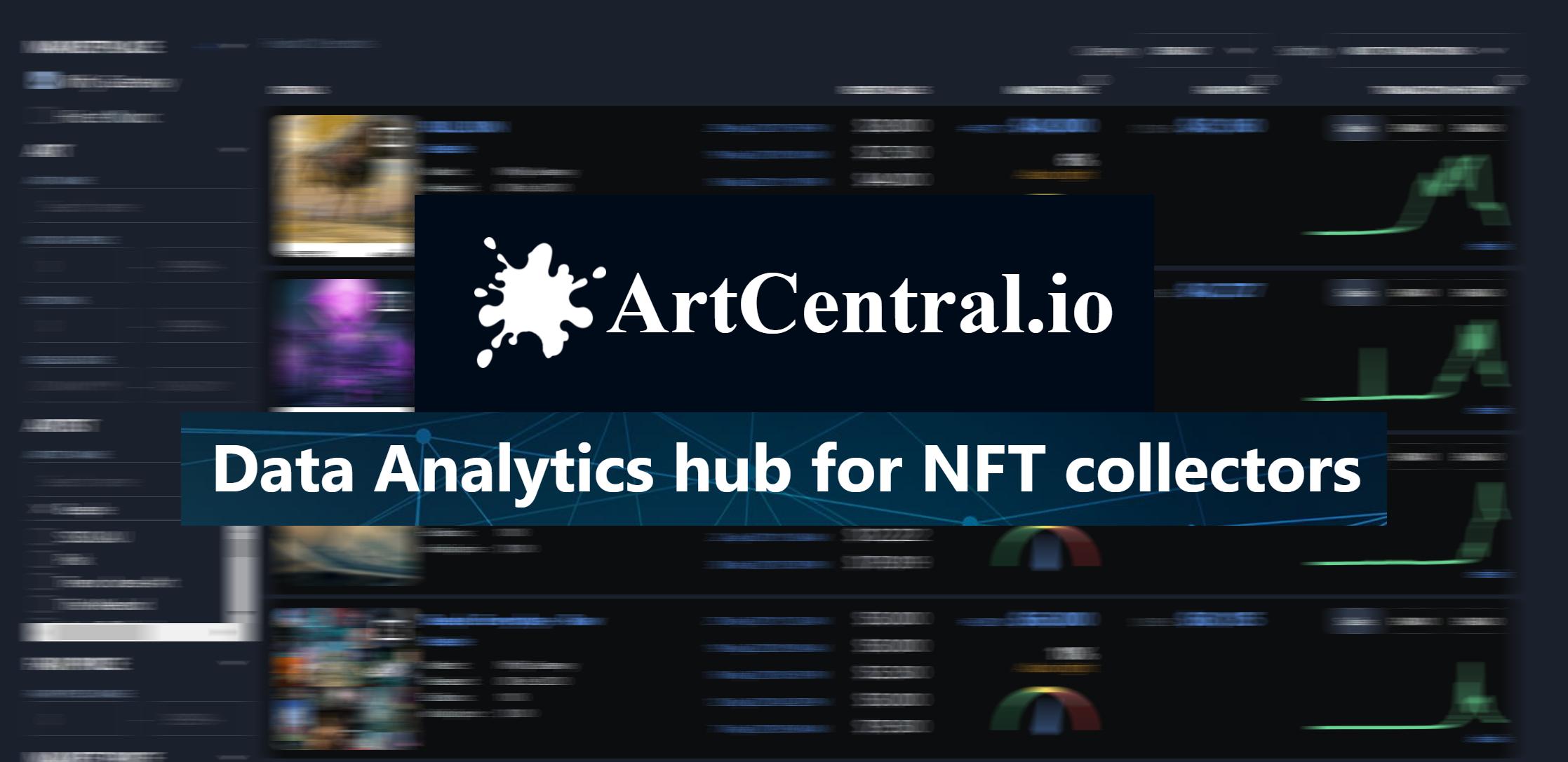 artcentral_header2