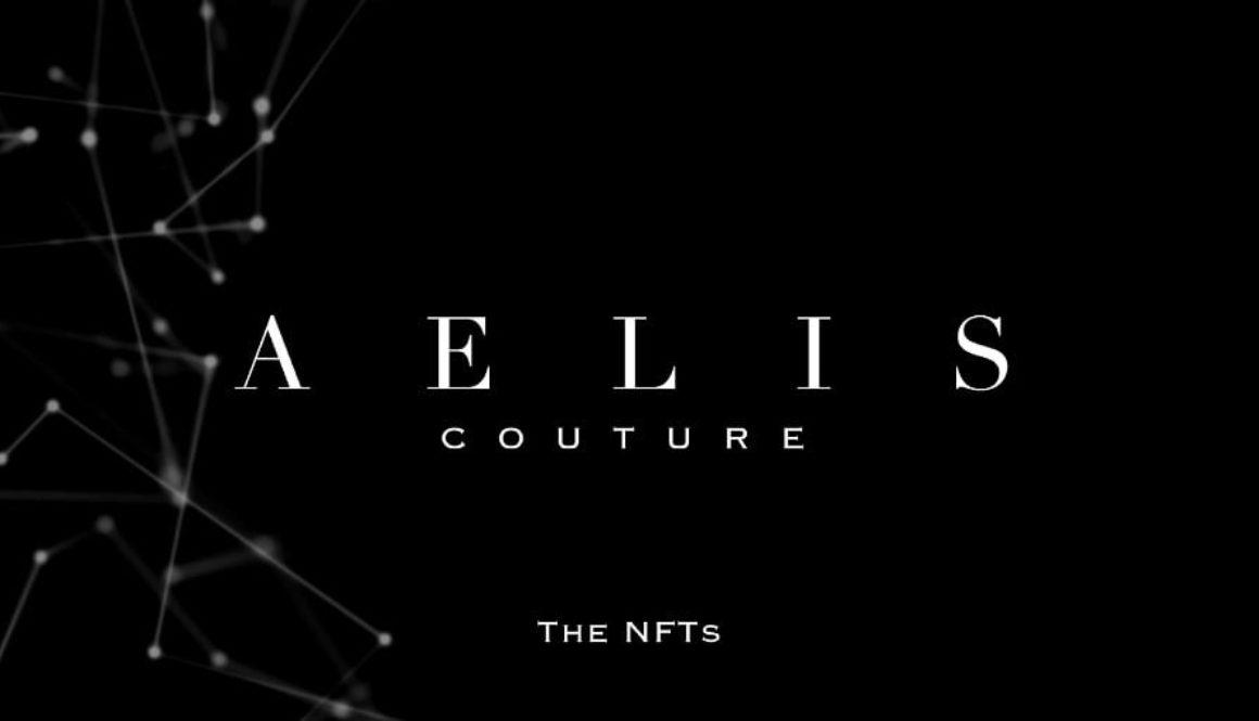 Aelis NFT