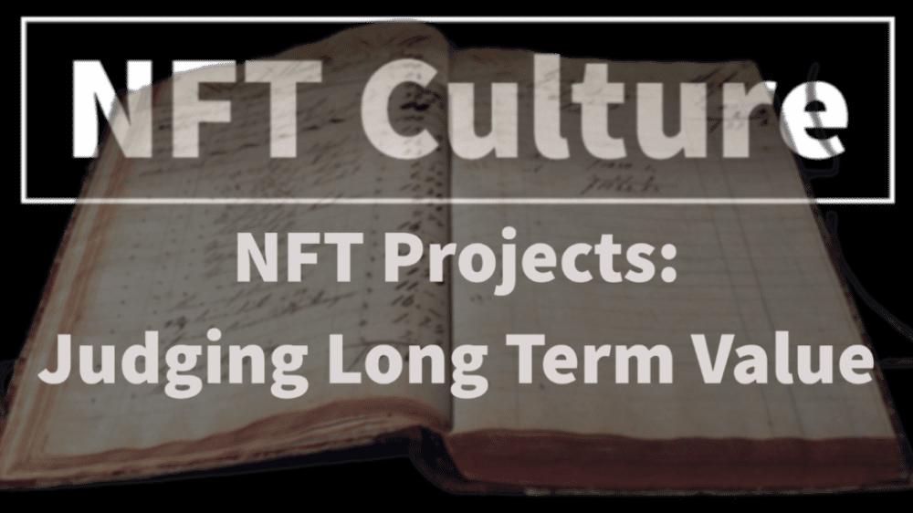 NFTProjectValuations_Header Copy