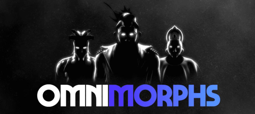 Omnimorphs
