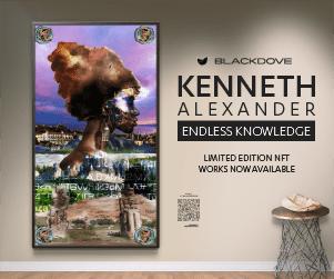 300 x 250 - Kenneth V2
